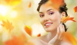 Skin Nourishment Therapy