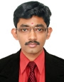 Dr. Naveen C. R